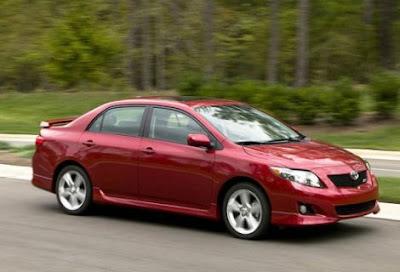 http://3.bp.blogspot.com/_lBXk9j4r7nQ/SkmKeU2WqwI/AAAAAAAACzY/rz_y_P06xKQ/s400/Toyota-Automotive-Car.jpg