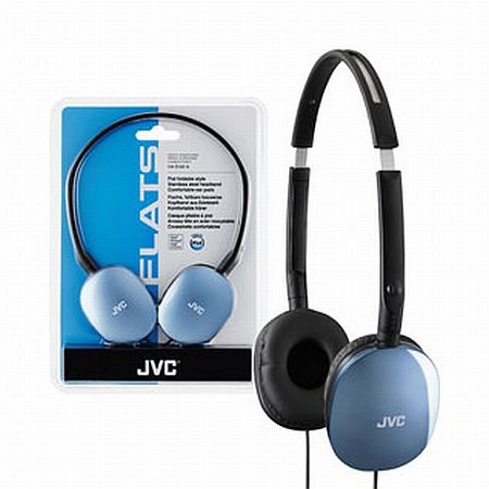 JVC HA-S160 Headphone