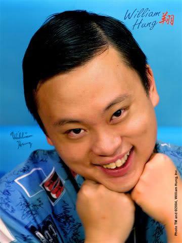 big teeth smile. Upper-Teeth-Exposed-Smile with