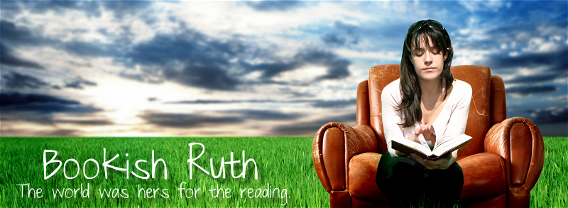 Bookish Ruth