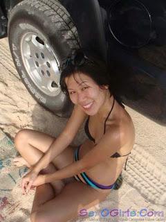 AV TGP : free adult ecards 256792.jpg Brandi Edwards is one hot ass MILF!