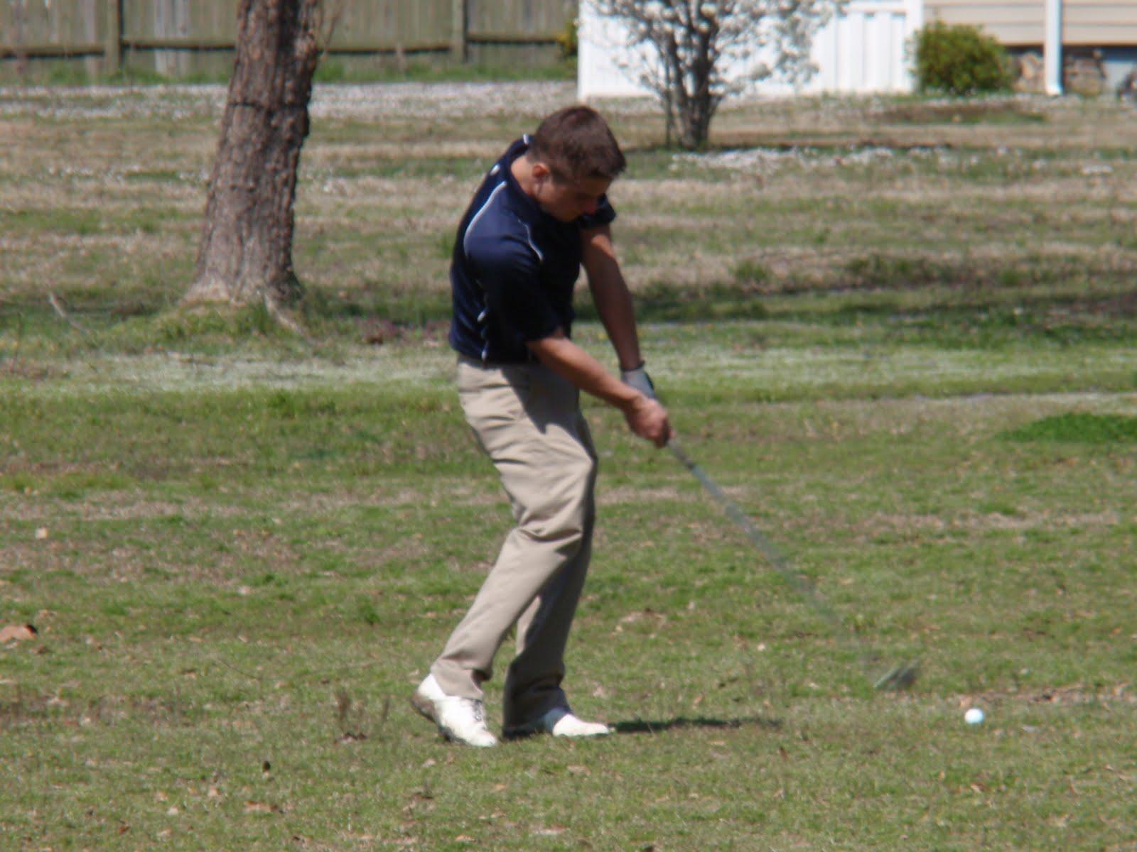 Tournament Practice Round Home Course Golfwrx Site Www Golfwrx Com