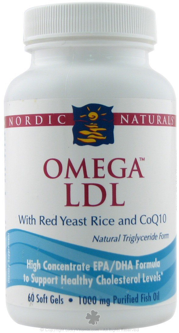 Does omega 3 lower cholesterol for Is fish oil good for cholesterol