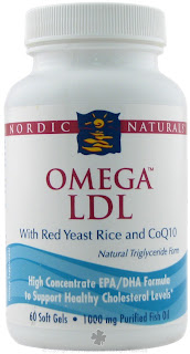 Cheri quite contrary supplements to lower blood sugar for Does fish oil lower cholesterol