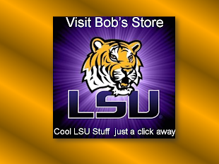 Cool LSU Stuff!
