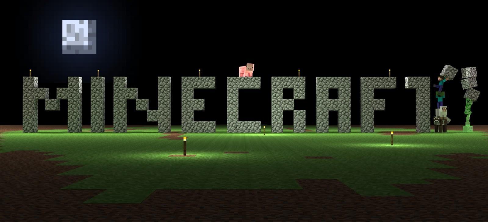 new minecraft video ideas