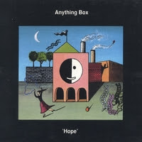 Anything Box - Hope