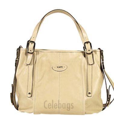 a67d22a4b3c Celebrate Handbags  August 2009