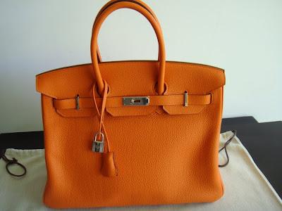 pink birkin bag replica - My Birkin Blog: Brand New Authentic HERMES Birkin Bag for Sale!