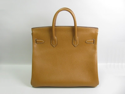 buy celine bag online usa - My Birkin Blog: January 2011