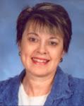 Pamela Dille