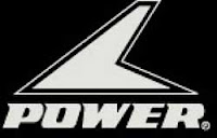 Bata Power Logo