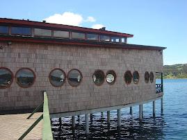 Edificio Dalca