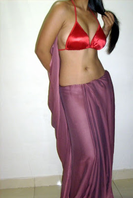 Desi Adult Chat Rooms
