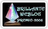 Our Blog Awards