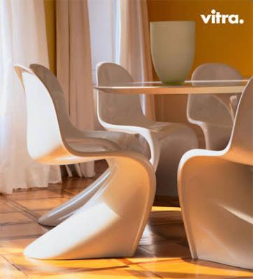 am dolce vita december 2008. Black Bedroom Furniture Sets. Home Design Ideas