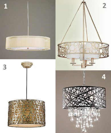 Madaga Outdoor Chandelier from Target Chandeliers Lighting Furniture