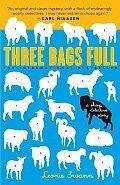 [3+bags+full.cgi]