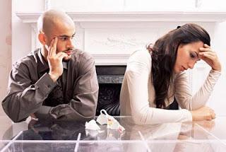 Como%2BEnfrentar%2Bun%2BDivorcio%252C%2BSuperar%2Besa%2BRuptura Como Enfrentar un Divorcio, Superar esa Ruptura
