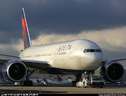 Delta airlines upgrading seats (delta airlines)