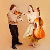 Violinàrius 2011
