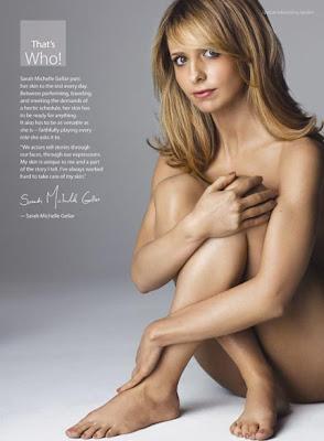 Amanda Bynes naked gallery