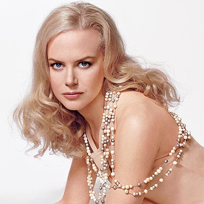hollywood female stars recent - photo #30