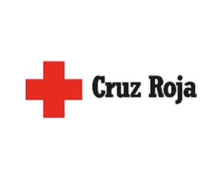 El mes nos ensea 1 Junio Da de la Cruz Roja