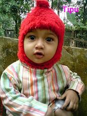 Syed Nur Sultan Kamal