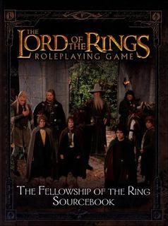 El Señor de los Anillos ~ Pack Fellowshipoftheringsourls7