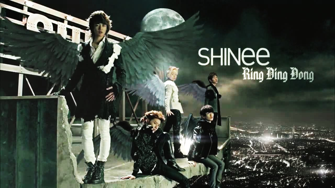 jirozhang-wordpress-com-shinee-ring-ding