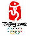 Well it's the 8th day of the 8th month, at the 8th hour in the magnificent year of 2008- time to enjoy the opening ceremonies from Beijing, China !