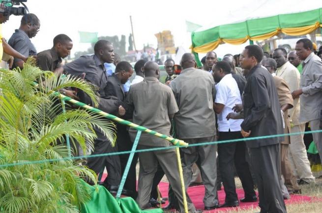 Re: Upotoshaji wa raia mwema na jamii forums