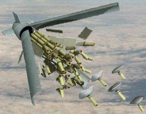 [cluster-bombs.jpg]