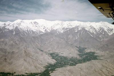 Kuh-e-Hindu Kush-Hindu Kush Mountain picture