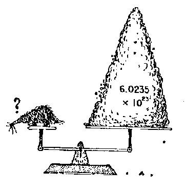 http://3.bp.blogspot.com/_lDrL0xISmAw/TQ3DKsip-4I/AAAAAAAAAIs/gYGUNiCktl0/s1600/Avogadro.jpg