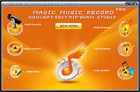 editor de audio gratis