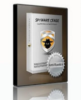 protectie antispyware cu Spyware Cease v6.2.0