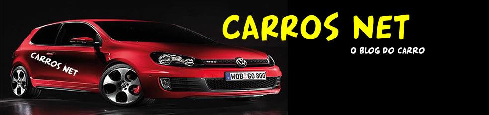 CARROS NET