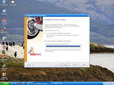 solidworks 2013 64 bit crack only