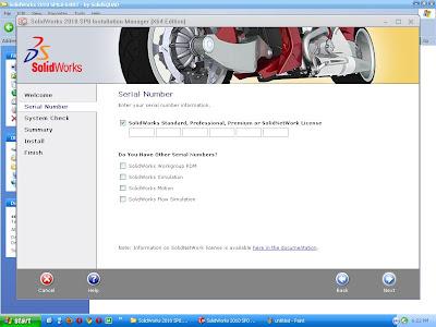 Solidworks 2010 X64 Crack Download