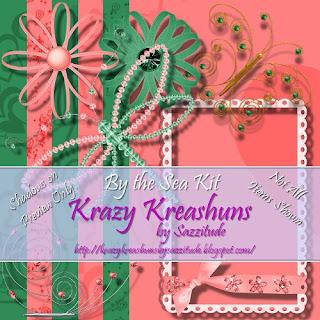 http://krazykreashunsbysazzitude.blogspot.com