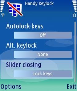 Handy safe pro s60v3 keygen