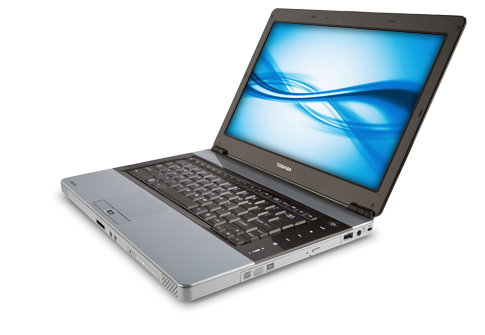 jual laptop dell