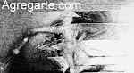Agregarte.com