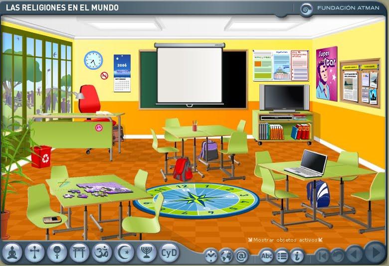 http://recursos.cnice.mec.es/religiones/cas/index_tutor.htm