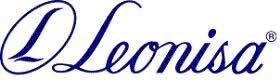 http://3.bp.blogspot.com/_lEKGN5tSEmM/SpxL3gve6MI/AAAAAAAAABI/USs5qihuGbY/S1600-R/logoLeonisa.jpg