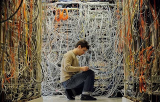 Here Are The Technical Skills And Requirements For Network Engineer Design Ideas