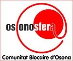 Recull de blogs osonencs.