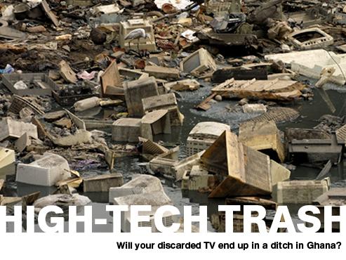 [high-tech-trash.jpg]